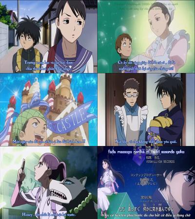 Shop Anime Phụ Đề Việt - Cập Nhật Hàng Tuần - Page 2 Kekkaishi-2